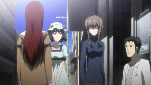 [Zero-Raws] Steins;Gate - 08 (TVS 1280x720 x264 AAC).mp4_000472746