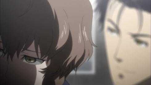 [Zero-Raws] Steins;Gate - 08 (TVS 1280x720 x264 AAC).mp4_000464821