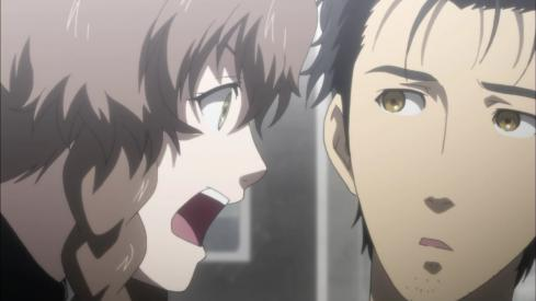 [Zero-Raws] Steins;Gate - 08 (TVS 1280x720 x264 AAC).mp4_000455687