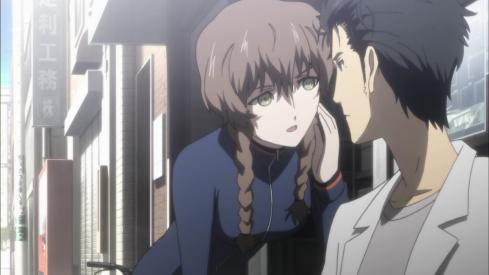 [Zero-Raws] Steins;Gate - 08 (TVS 1280x720 x264 AAC).mp4_000444133