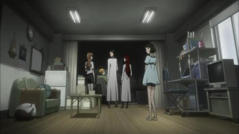 [Zero-Raws] Steins;Gate - 08 (TVS 1280x720 x264 AAC).mp4_000535725