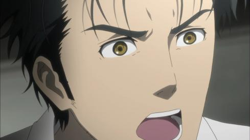 [Zero-Raws] Steins;Gate - 08 (TVS 1280x720 x264 AAC).mp4_000519626