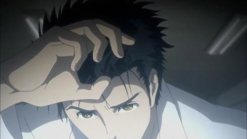 [Zero-Raws] Steins;Gate - 08 (TVS 1280x720 x264 AAC).mp4_000600999