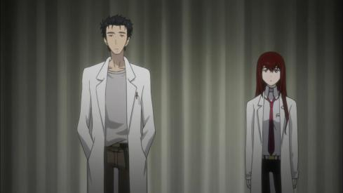 [Zero-Raws] Steins;Gate - 08 (TVS 1280x720 x264 AAC).mp4_000564545