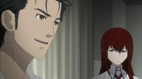 [Zero-Raws] Steins;Gate - 08 (TVS 1280x720 x264 AAC).mp4_000555035
