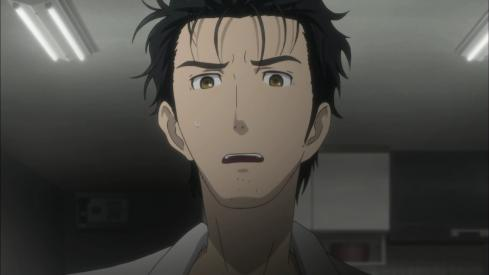 [Zero-Raws] Steins;Gate - 08 (TVS 1280x720 x264 AAC).mp4_000632112