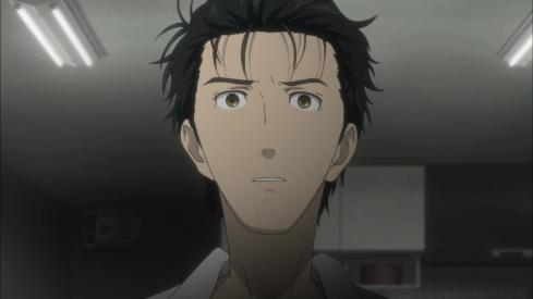 [Zero-Raws] Steins;Gate - 08 (TVS 1280x720 x264 AAC).mp4_000613052