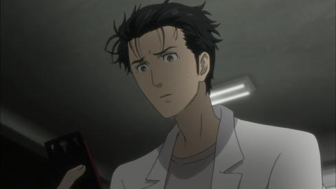 [Zero-Raws] Steins;Gate - 08 (TVS 1280x720 x264 AAC).mp4_000697553