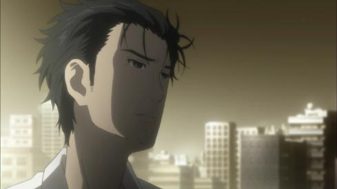 [Zero-Raws] Steins;Gate - 08 (TVS 1280x720 x264 AAC).mp4_000770167