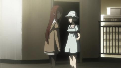 [Zero-Raws] Steins;Gate - 08 (TVS 1280x720 x264 AAC).mp4_000761951