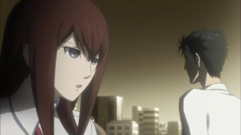 [Zero-Raws] Steins;Gate - 08 (TVS 1280x720 x264 AAC).mp4_000722202