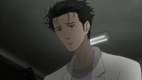 [Zero-Raws] Steins;Gate - 08 (TVS 1280x720 x264 AAC).mp4_000710441