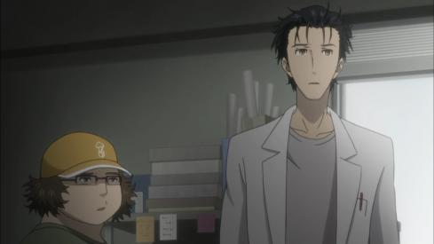 [Zero-Raws] Steins;Gate - 08 (TVS 1280x720 x264 AAC).mp4_000829252