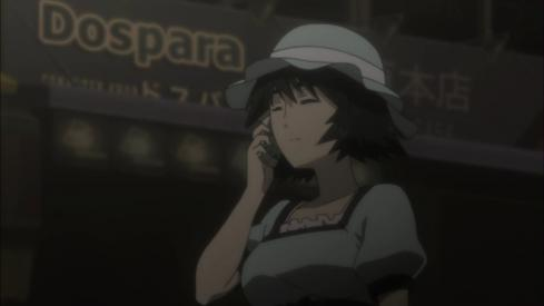 [Zero-Raws] Steins;Gate - 08 (TVS 1280x720 x264 AAC).mp4_000800698