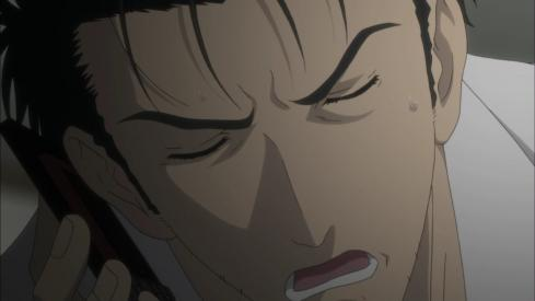 [Zero-Raws] Steins;Gate - 08 (TVS 1280x720 x264 AAC).mp4_000886043