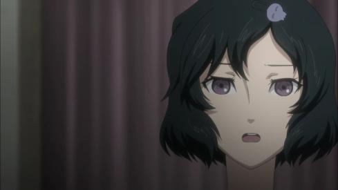 [Zero-Raws] Steins;Gate - 08 (TVS 1280x720 x264 AAC).mp4_000950027