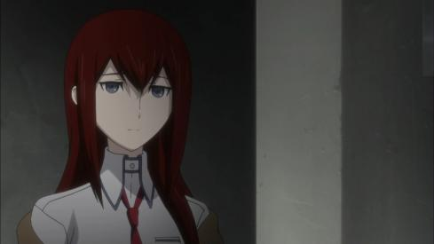 [Zero-Raws] Steins;Gate - 08 (TVS 1280x720 x264 AAC).mp4_000918577