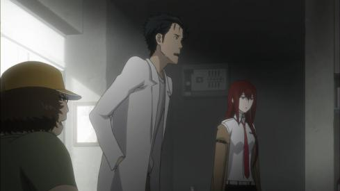 [Zero-Raws] Steins;Gate - 08 (TVS 1280x720 x264 AAC).mp4_000991780