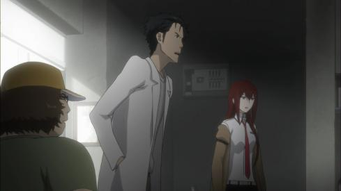 [Zero-Raws] Steins;Gate - 08 (TVS 1280x720 x264 AAC).mp4_000952571
