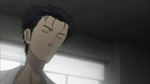 [Zero-Raws] Steins;Gate - 08 (TVS 1280x720 x264 AAC).mp4_001020977