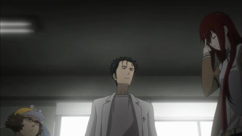 [Zero-Raws] Steins;Gate - 08 (TVS 1280x720 x264 AAC).mp4_001007796