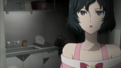 [Zero-Raws] Steins;Gate - 08 (TVS 1280x720 x264 AAC).mp4_001061770