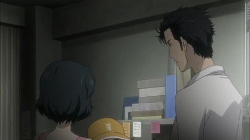 [Zero-Raws] Steins;Gate - 08 (TVS 1280x720 x264 AAC).mp4_001056180