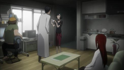 [Zero-Raws] Steins;Gate - 08 (TVS 1280x720 x264 AAC).mp4_001205504