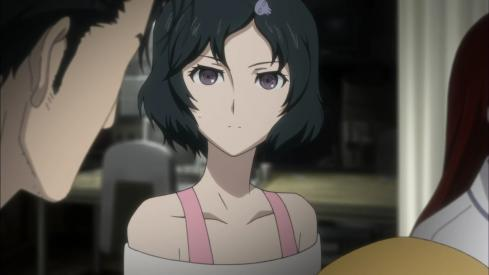 [Zero-Raws] Steins;Gate - 08 (TVS 1280x720 x264 AAC).mp4_001198872