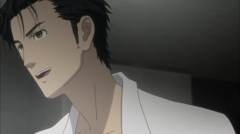 [Zero-Raws] Steins;Gate - 08 (TVS 1280x720 x264 AAC).mp4_001163961
