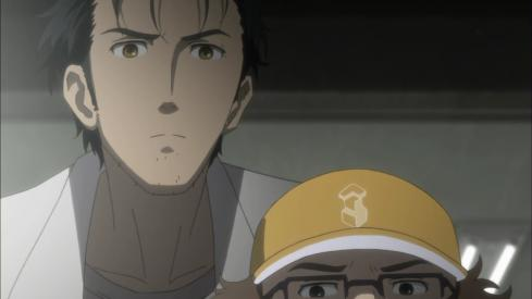 [Zero-Raws] Steins;Gate - 08 (TVS 1280x720 x264 AAC).mp4_001249592