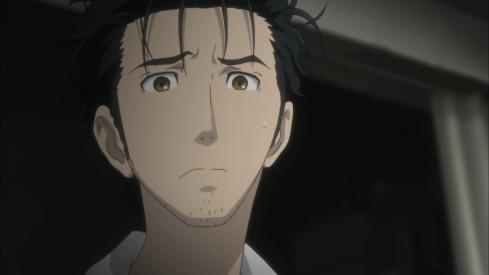 [Zero-Raws] Steins;Gate - 08 (TVS 1280x720 x264 AAC).mp4_001297476