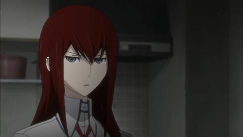 [Zero-Raws] Steins;Gate - 08 (TVS 1280x720 x264 AAC).mp4_001294974