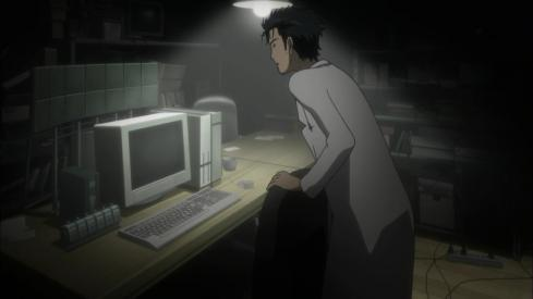 [Zero-Raws] Steins;Gate - 08 (TVS 1280x720 x264 AAC).mp4_001270113