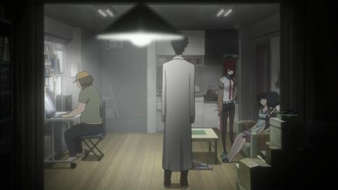 [Zero-Raws] Steins;Gate - 08 (TVS 1280x720 x264 AAC).mp4_001331578