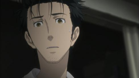 [Zero-Raws] Steins;Gate - 08 (TVS 1280x720 x264 AAC).mp4_001308028