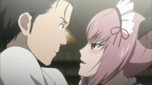 [Epic-Raws] Steins Gate -09 (TVS 1280x720 x264 AAC rev).mp4_000040457