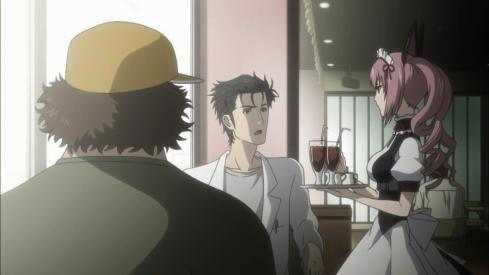 [Epic-Raws] Steins Gate -09 (TVS 1280x720 x264 AAC rev).mp4_000021980