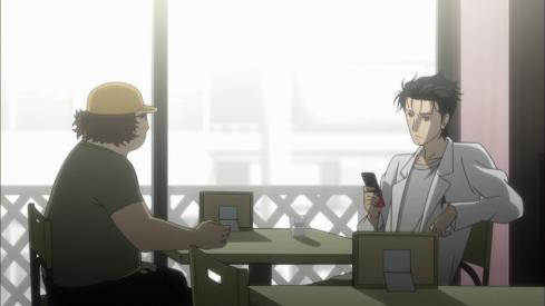 [Epic-Raws] Steins Gate -09 (TVS 1280x720 x264 AAC rev).mp4_000009426