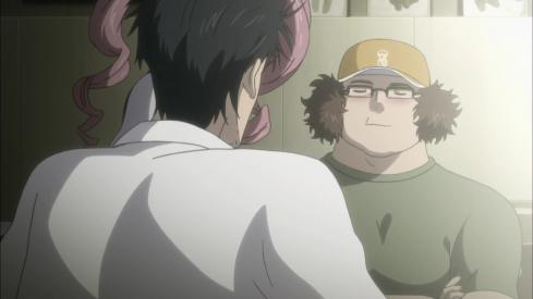 [Epic-Raws] Steins Gate -09 (TVS 1280x720 x264 AAC rev).mp4_000053553