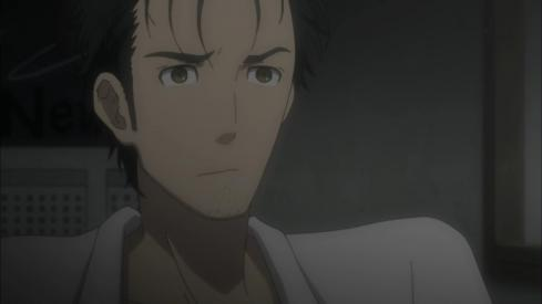 [Epic-Raws] Steins Gate -09 (TVS 1280x720 x264 AAC rev).mp4_000202285