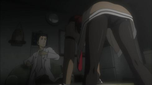 [Epic-Raws] Steins Gate -09 (TVS 1280x720 x264 AAC rev).mp4_000196529