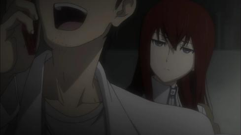 [Epic-Raws] Steins Gate -09 (TVS 1280x720 x264 AAC rev).mp4_000266349