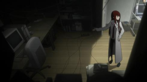 [Epic-Raws] Steins Gate -09 (TVS 1280x720 x264 AAC rev).mp4_000413020