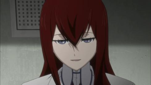 [Epic-Raws] Steins Gate -09 (TVS 1280x720 x264 AAC rev).mp4_000397463