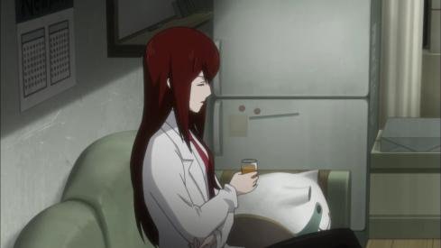 [Epic-Raws] Steins Gate -09 (TVS 1280x720 x264 AAC rev).mp4_000385952