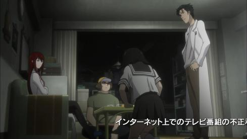 [Epic-Raws] Steins Gate -09 (TVS 1280x720 x264 AAC rev).mp4_000360977