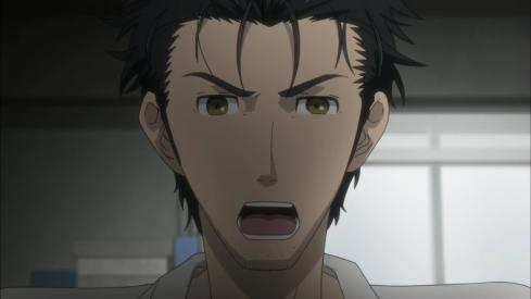 [Epic-Raws] Steins Gate -09 (TVS 1280x720 x264 AAC rev).mp4_000354771