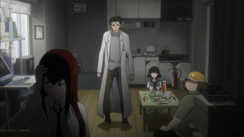 [Epic-Raws] Steins Gate -09 (TVS 1280x720 x264 AAC rev).mp4_000460526