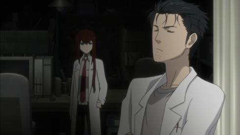 [Epic-Raws] Steins Gate -09 (TVS 1280x720 x264 AAC rev).mp4_000448639